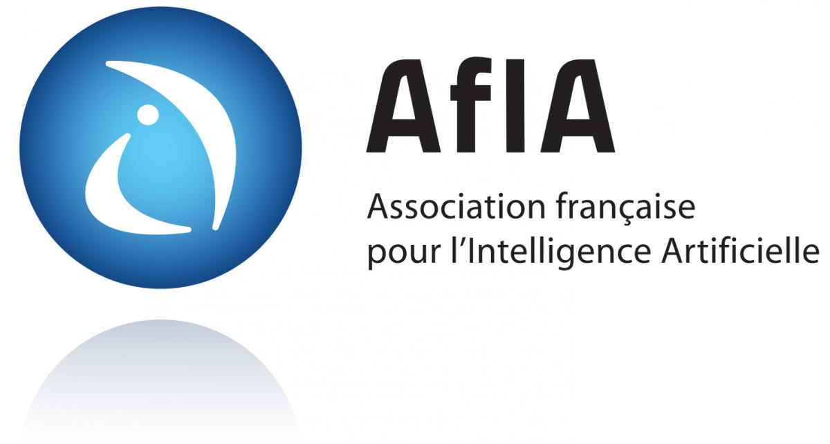 Association AFIA